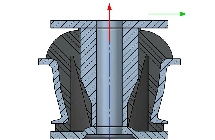 rubber-mounts-design-26.png