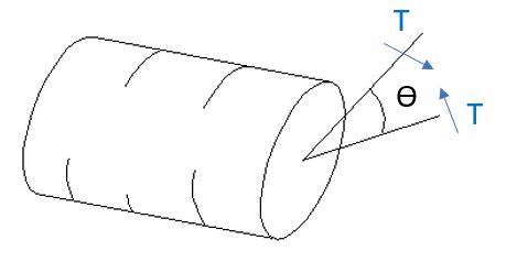 rubber-mounts-design-8.png