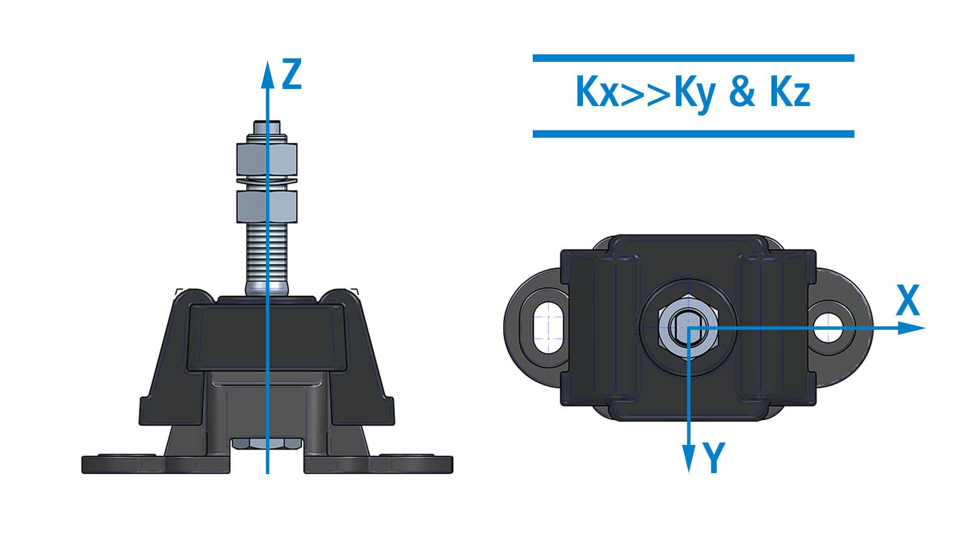 marine-engine-mount-xt-1.jpg