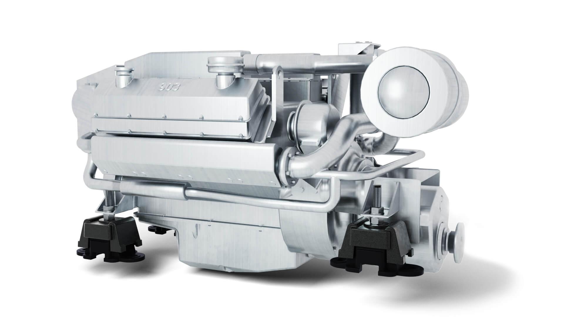marine-engine-mount-xt-2.jpg